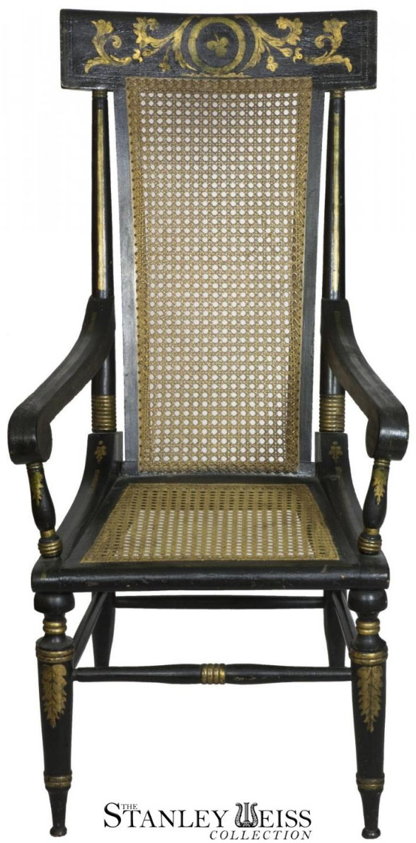rc-weiss-chair-back
